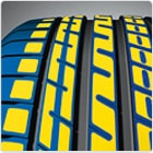 goodyear eagle efficientgrip performance wet control