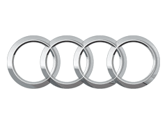 AO – Audi Approved Tyre