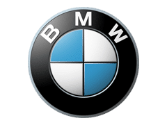 (*) – BMW / Mini Approved Tyre