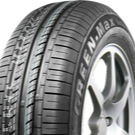 Green Max Eco Touring Tyre Tread
