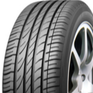 Green max UHP tyre tread
