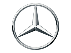 MOE – Mercedes Approved Extended Run Flat Tyre