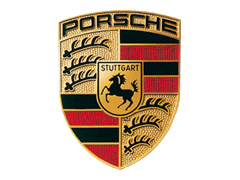 N0 – Porsche Approved Tyre