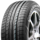 crosswind hp 010 tyre tread