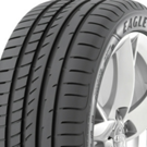 goodyear eagle f1 asymmetic 3 tyre tread