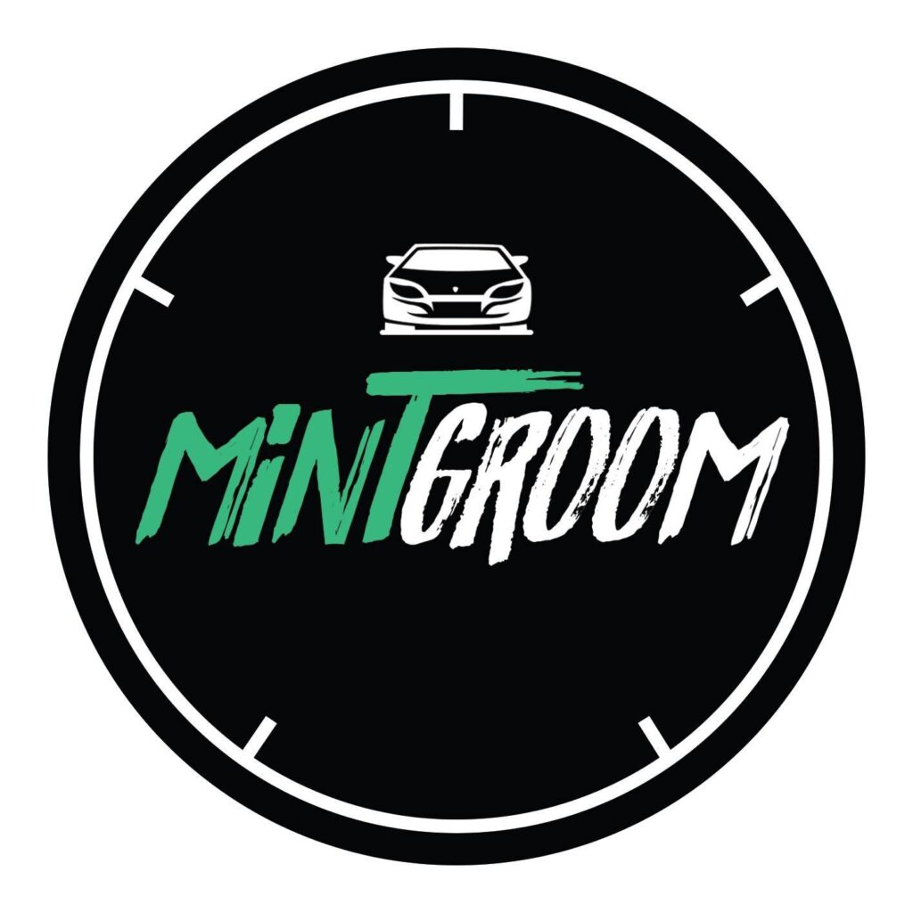 Mintgroom